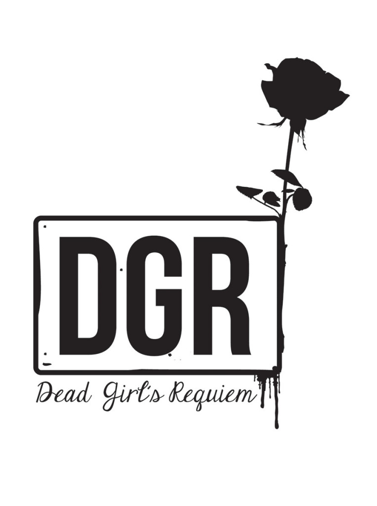 DGR Dead Girl Requiem 1