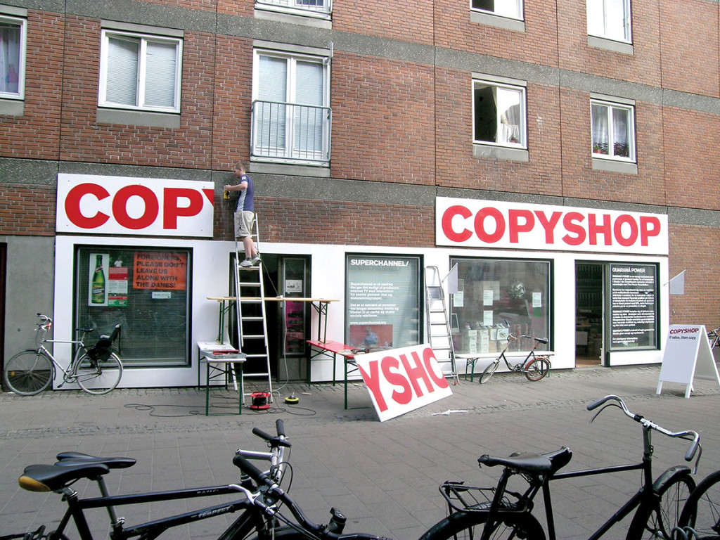 mitad-de-nota-5-copyshop-is-initiated-by-Superflex-and-Copenhagen-Brains-in-2005