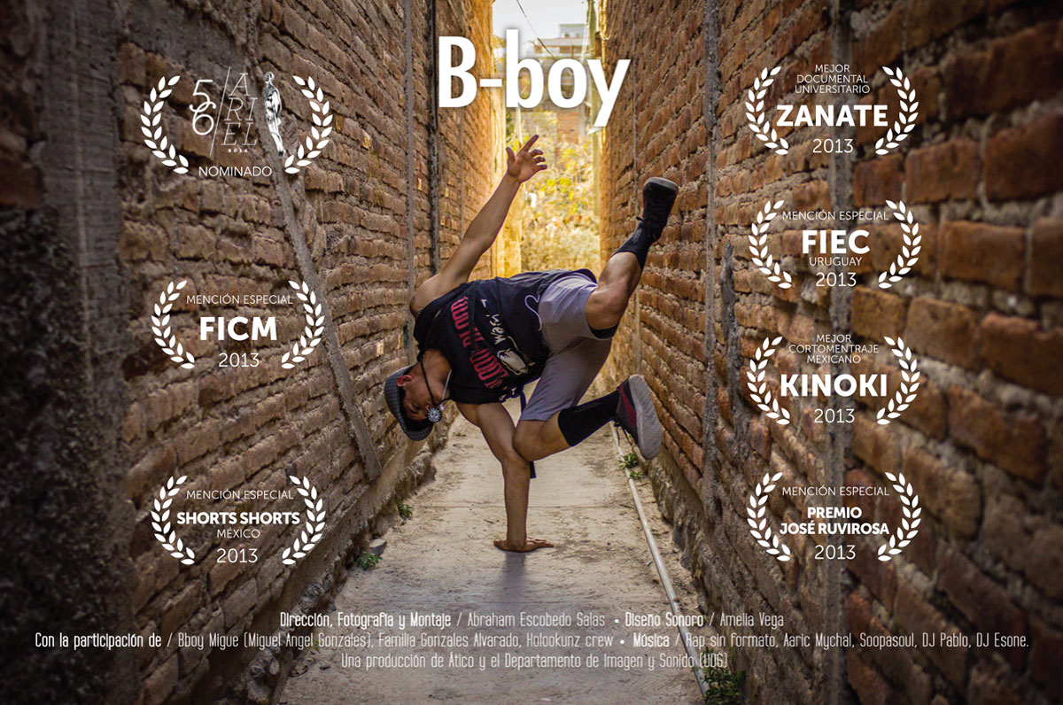 b-boy-documental-p1