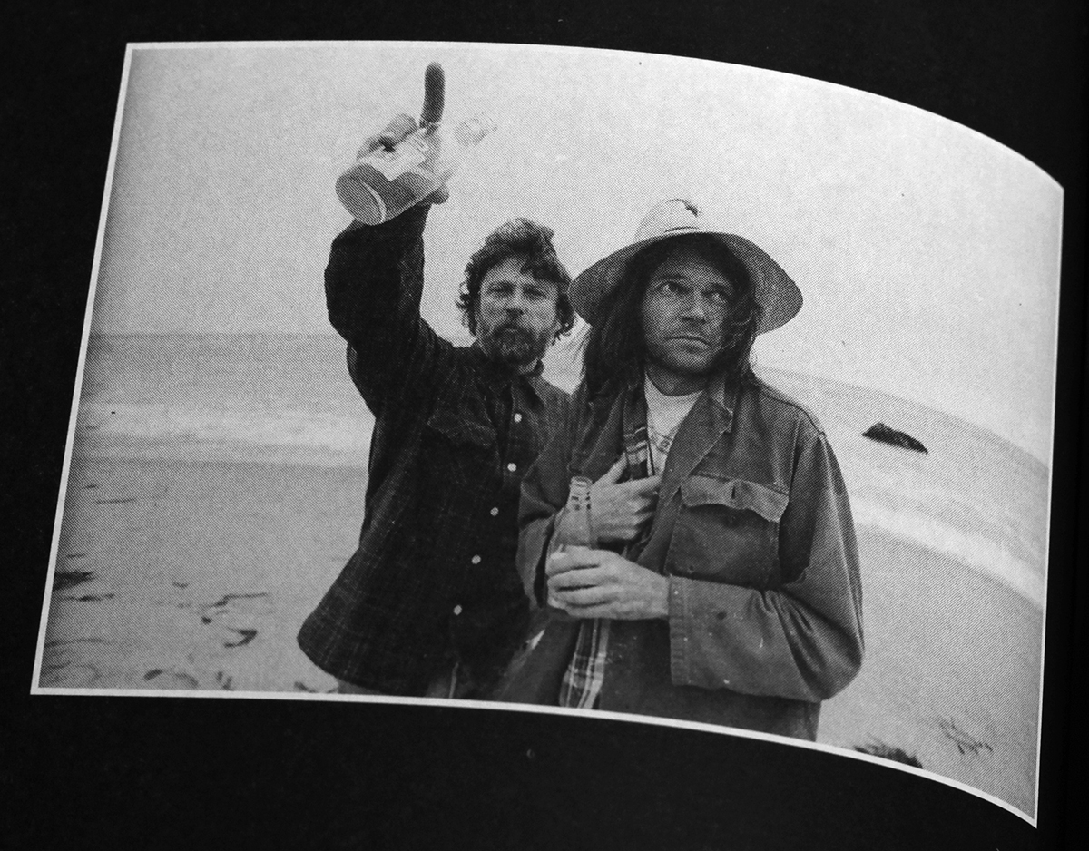 NEIL YOUNG-4