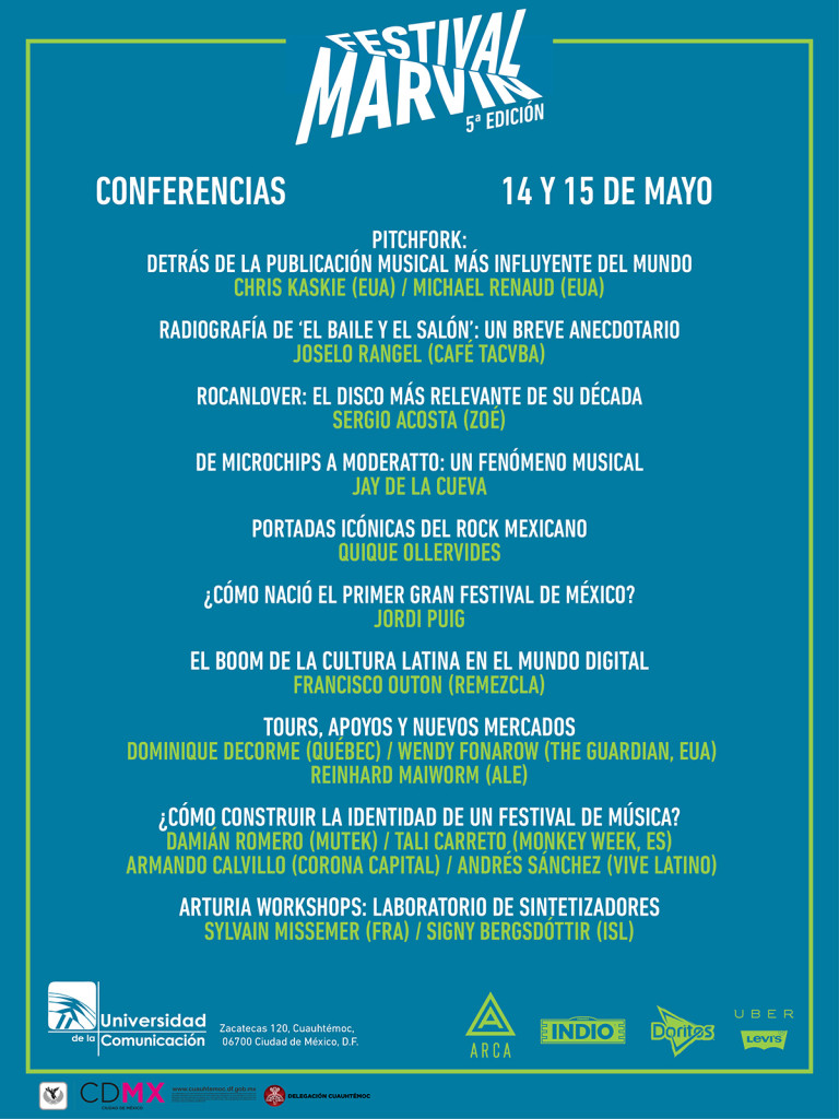 festival_marvin_2015_conferencias
