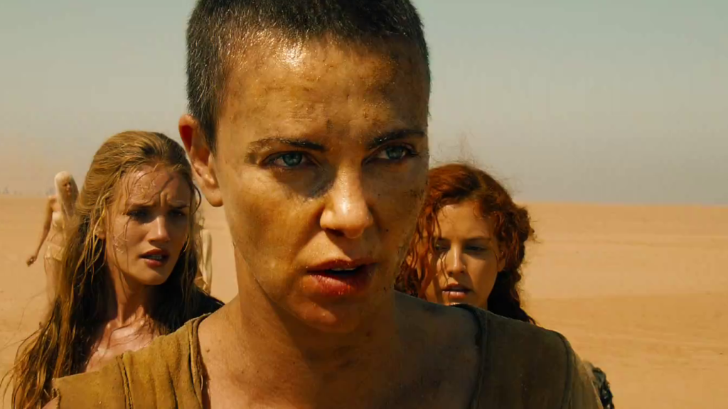 Mad-Max-Ladies