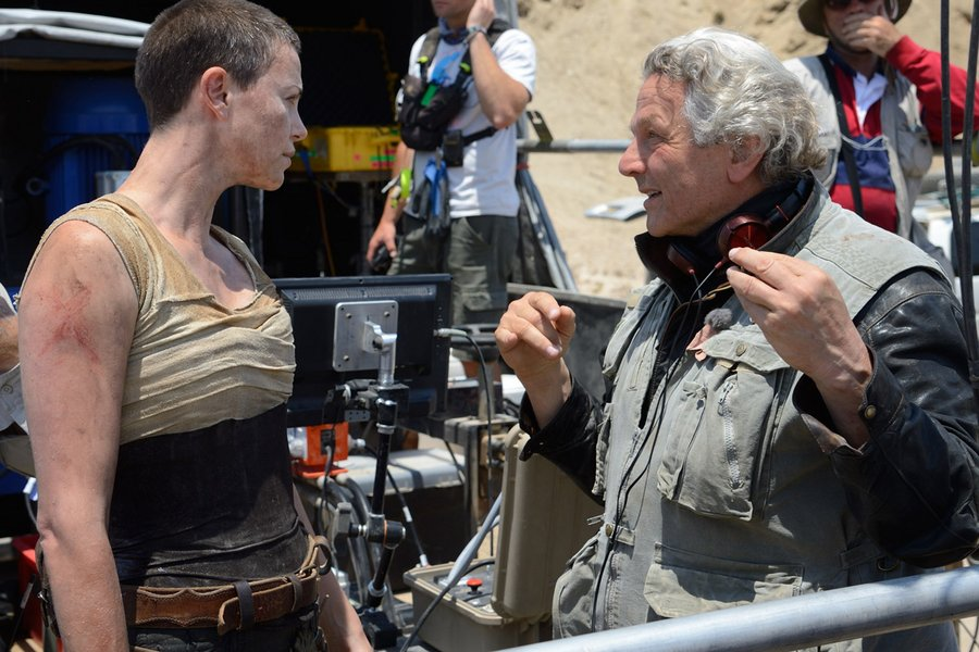 george-miller-mad-max