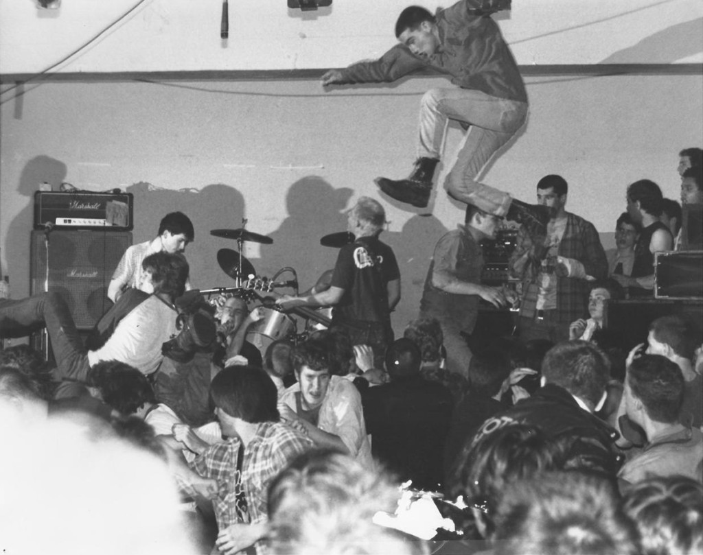 minor-6-Minor-Threat,-Wilson-Center,-Washington-DC,-1983