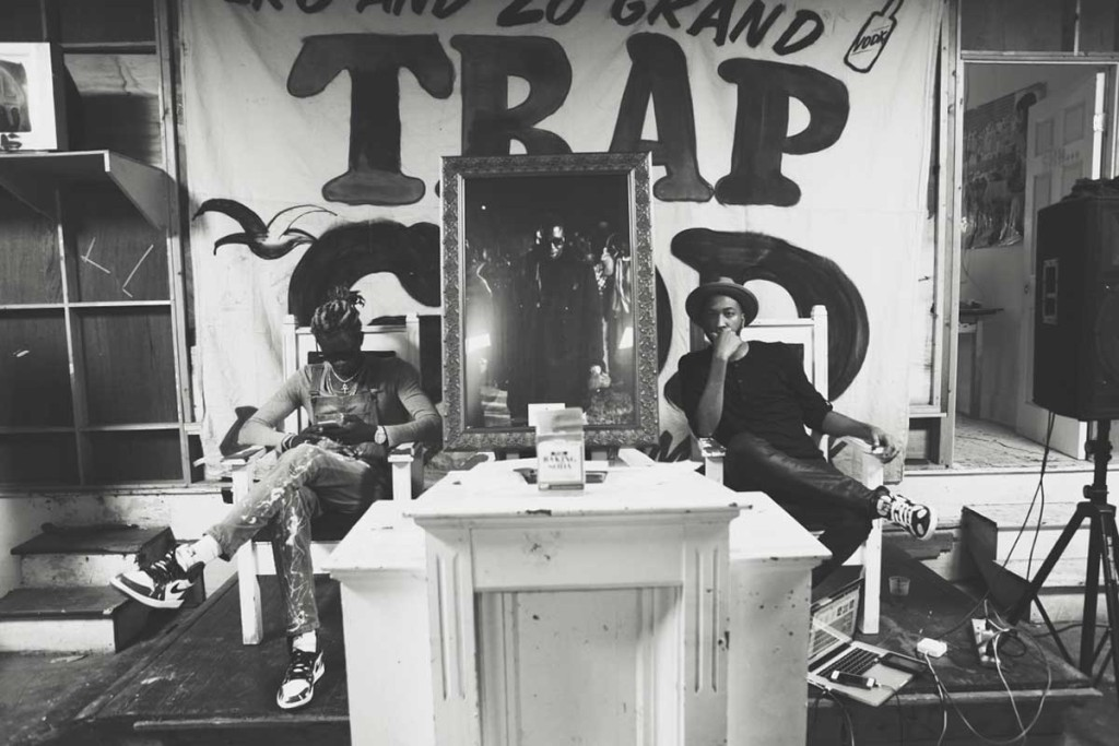 trap-6-Young-Thug,-Cam-Kirk
