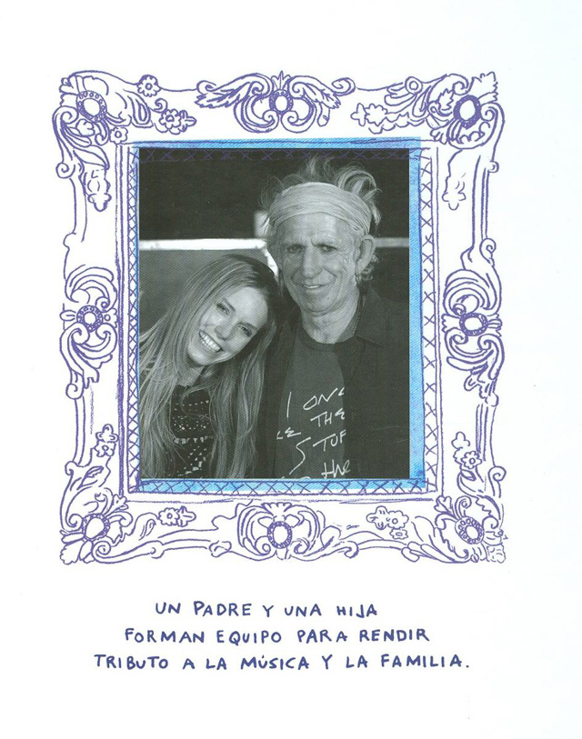 gus-4.1Theodora_y_Keith_Richards_en_Gus_y_yo