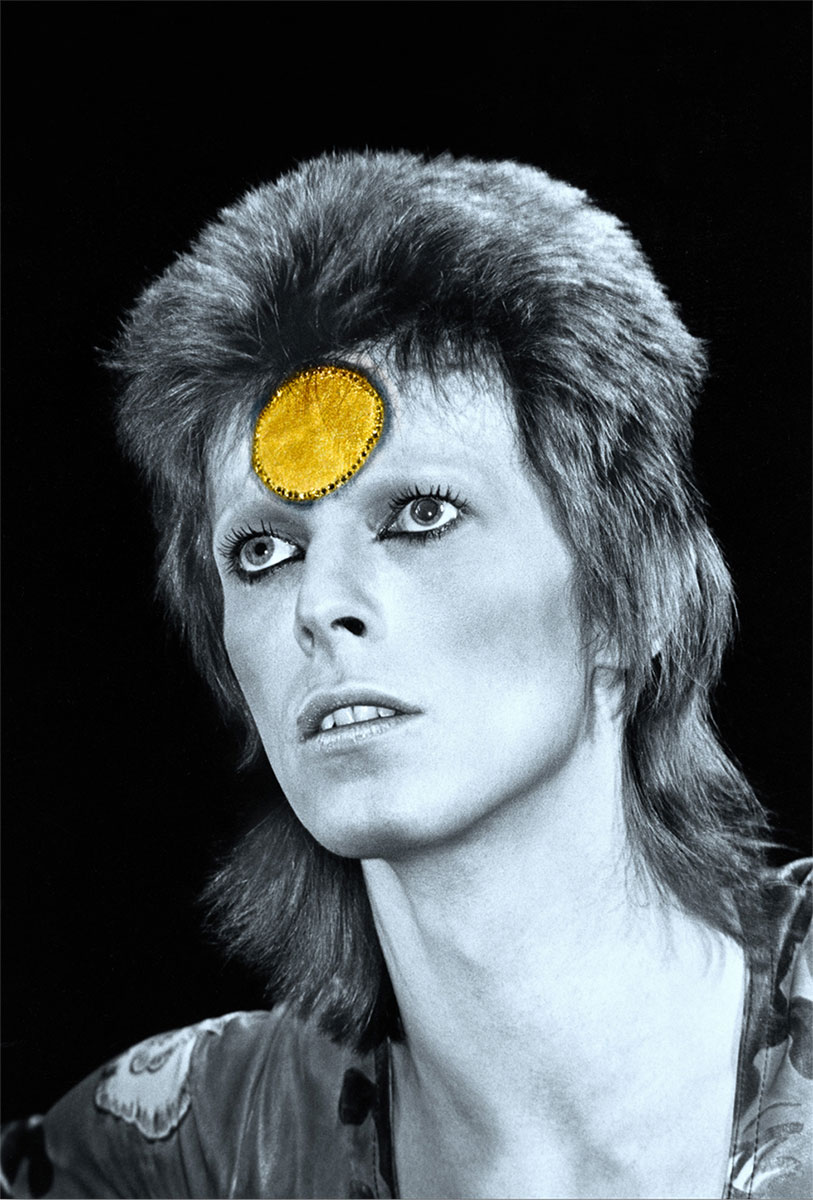 bowie-6