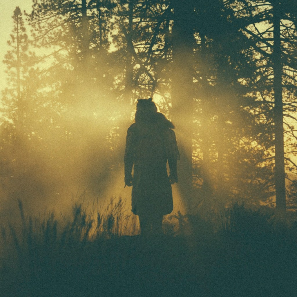 thundercat the beyond where the giants roam