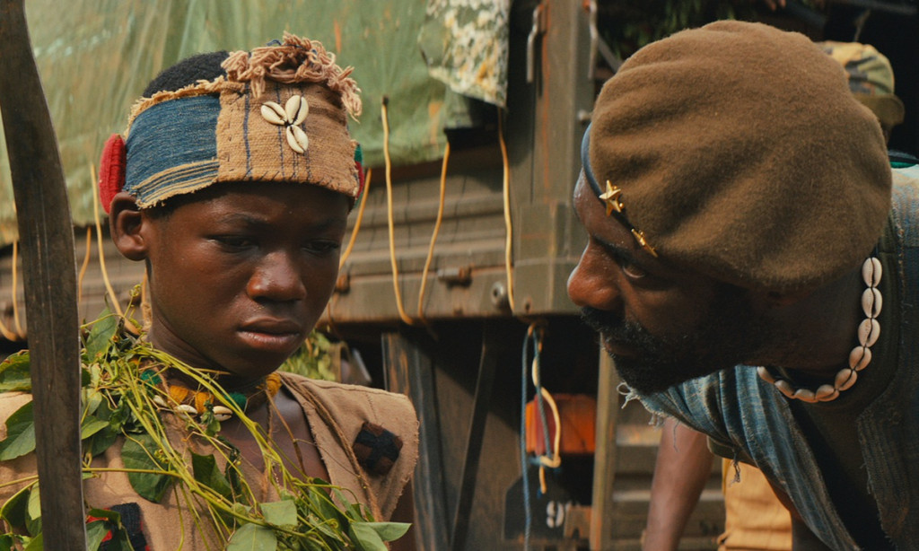 beasts of no nation 3