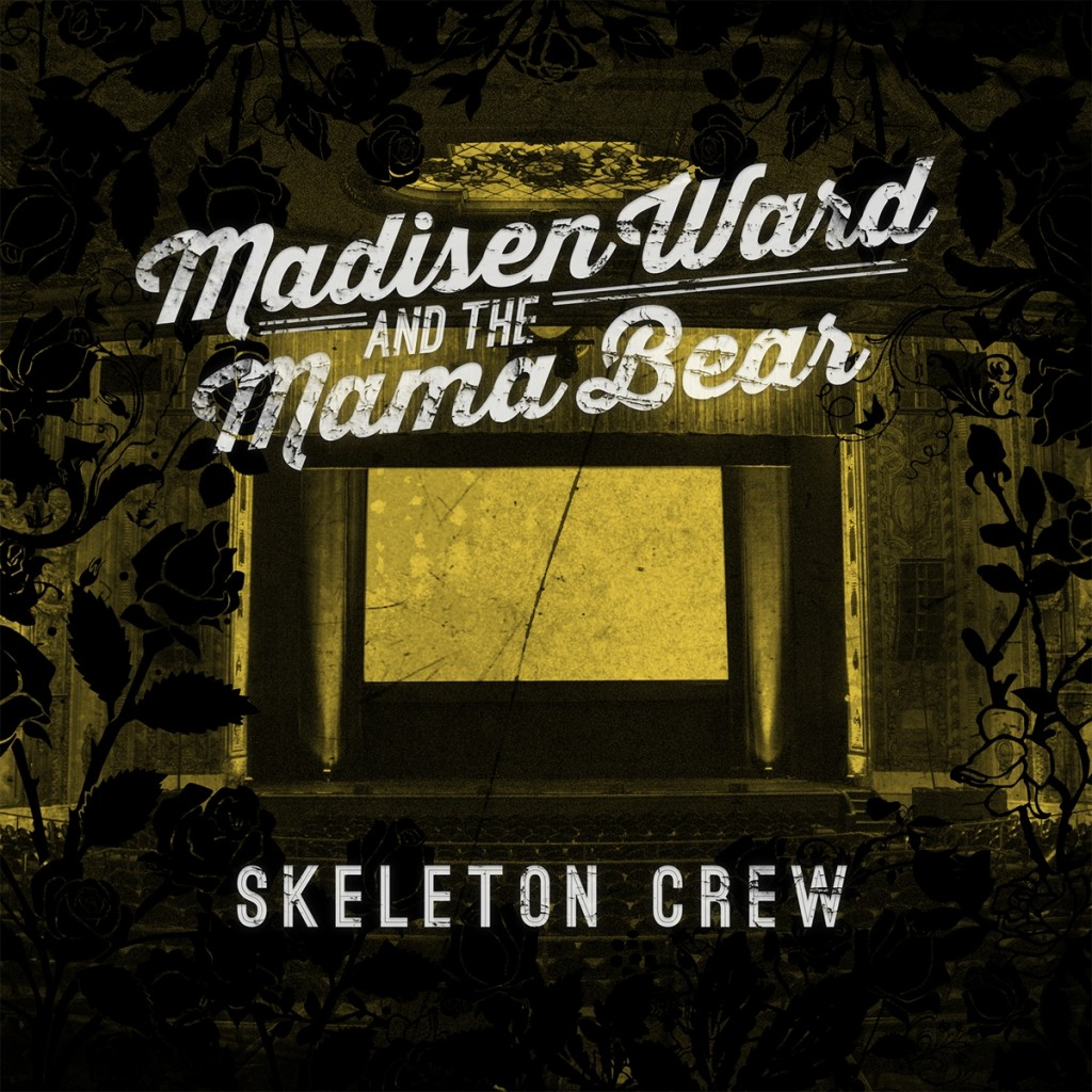 madisen_ward_and_the_mama_bear_cover