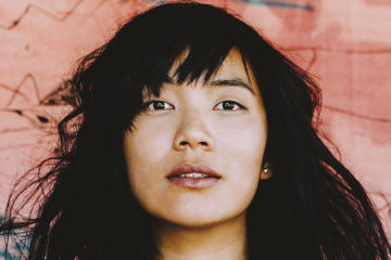 Thao & The Get Down Stay Down ENTRADA