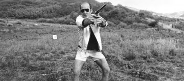la maldicion de lono hunter s thompson