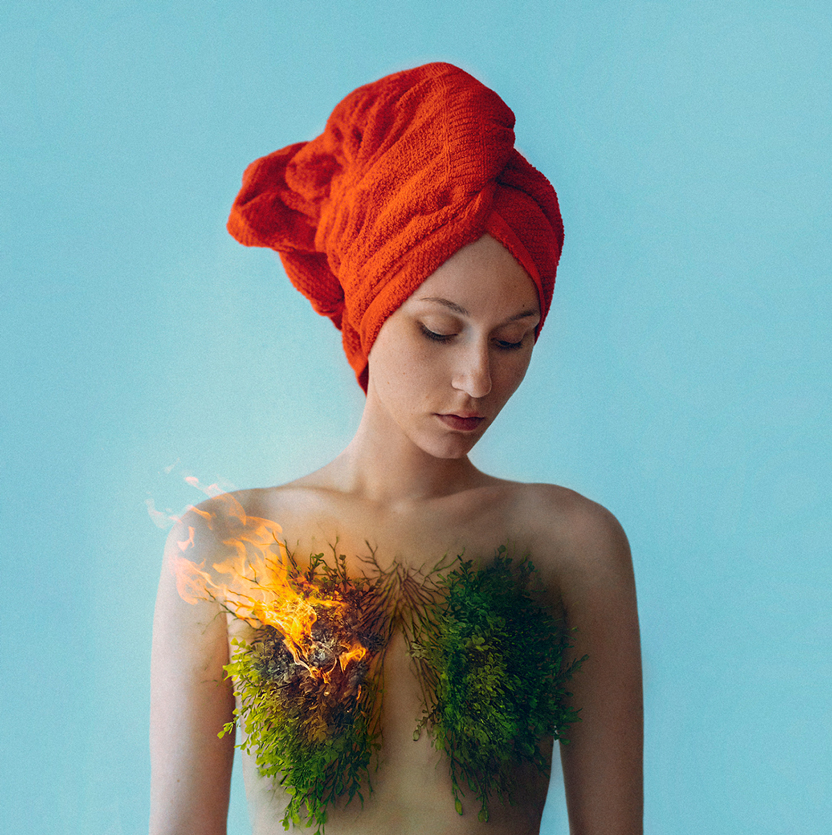 flora borsi recent work4