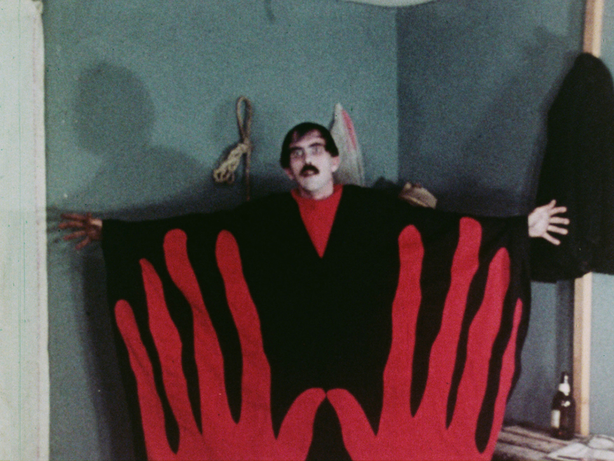 manos the hands of fate7