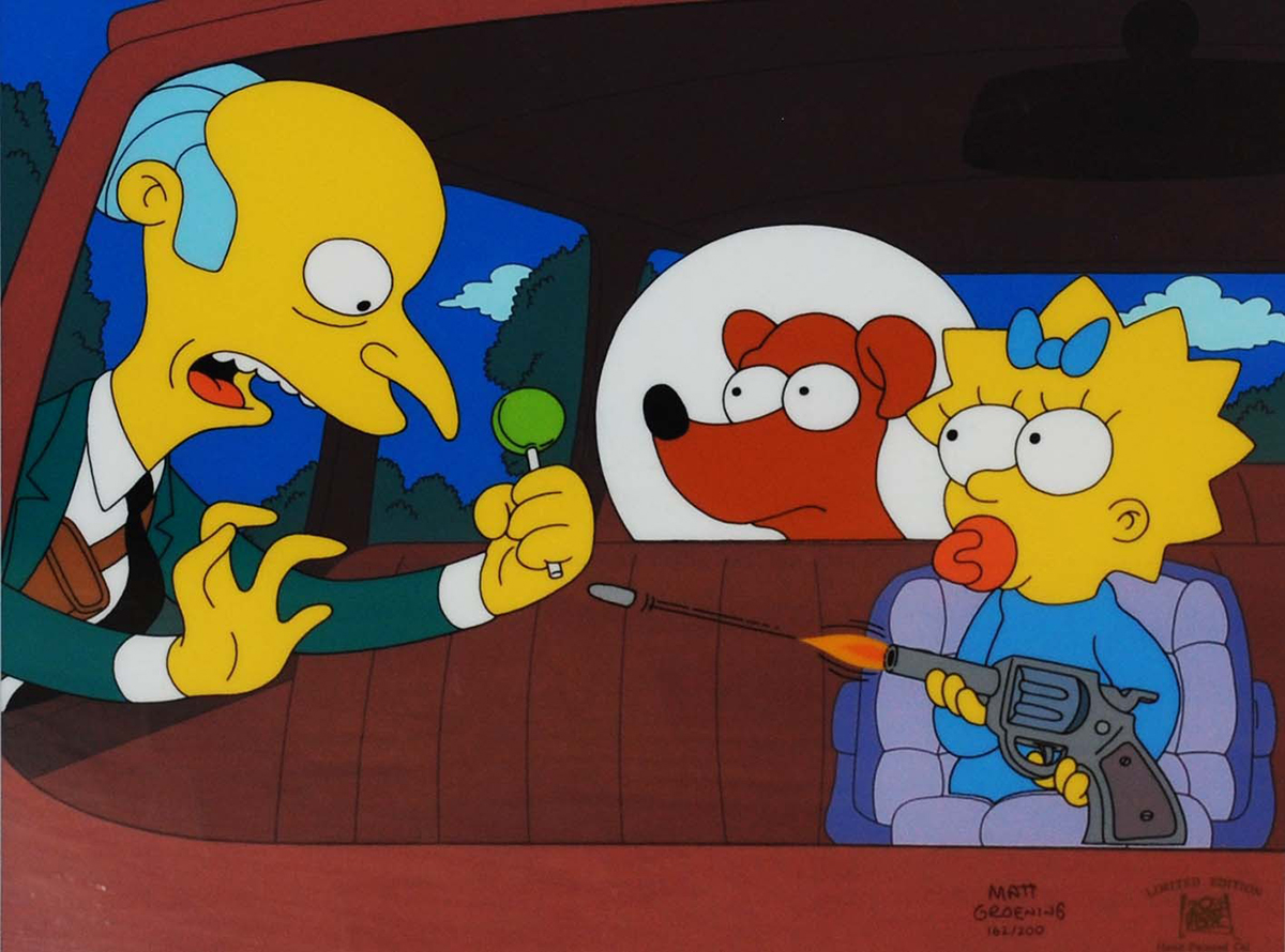simpsons-mr-burns2-icon