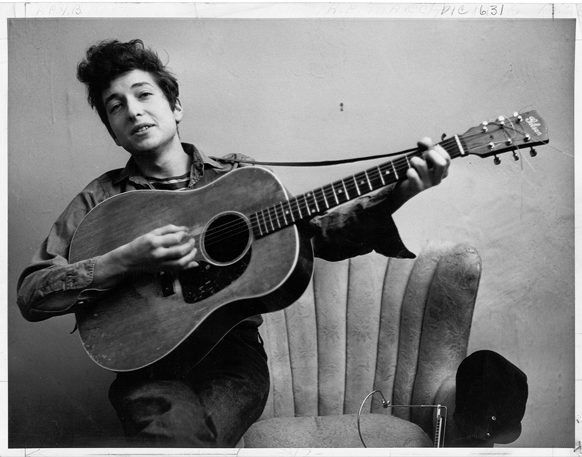 bob dylan young4