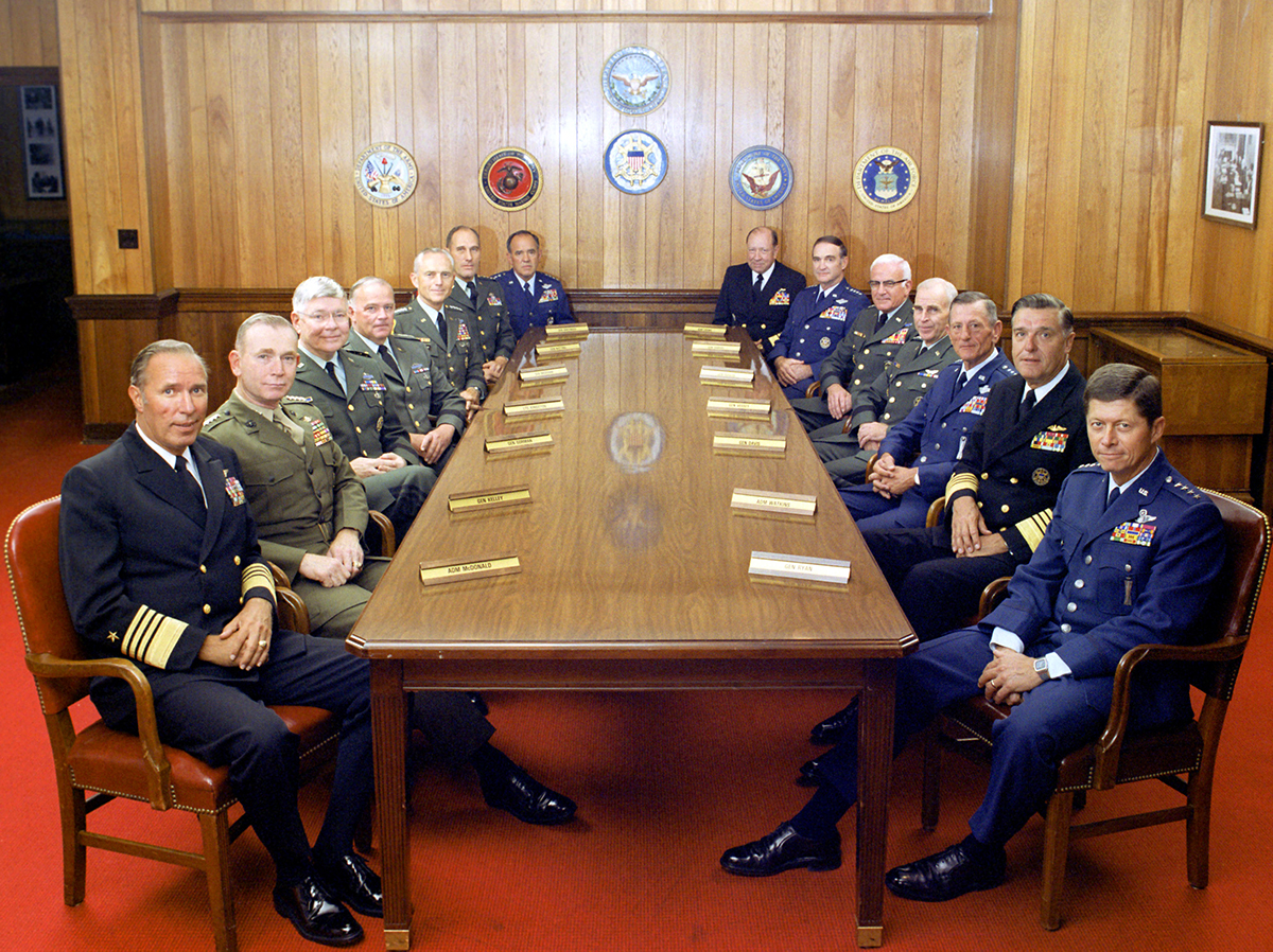 where to invade next docsmx