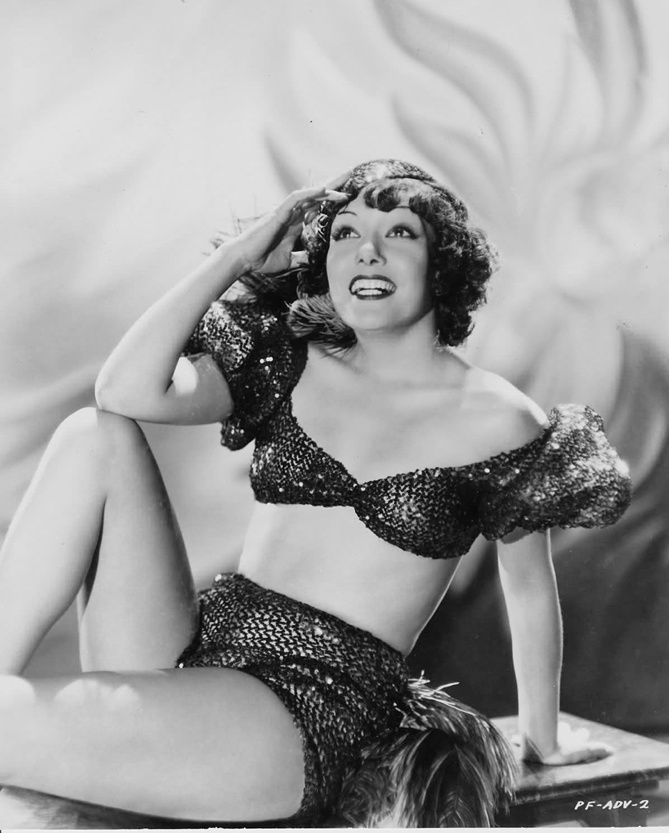 Lupe Velez nude (61 fotos) Topless, Facebook, braless
