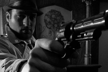 mexico-noir-nitro-press-ivan-farias-entrada