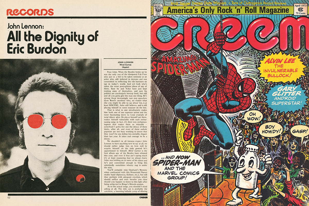 creem-magazine-lester-bangs-ok-1