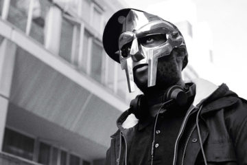 mf-doom-madvillainy