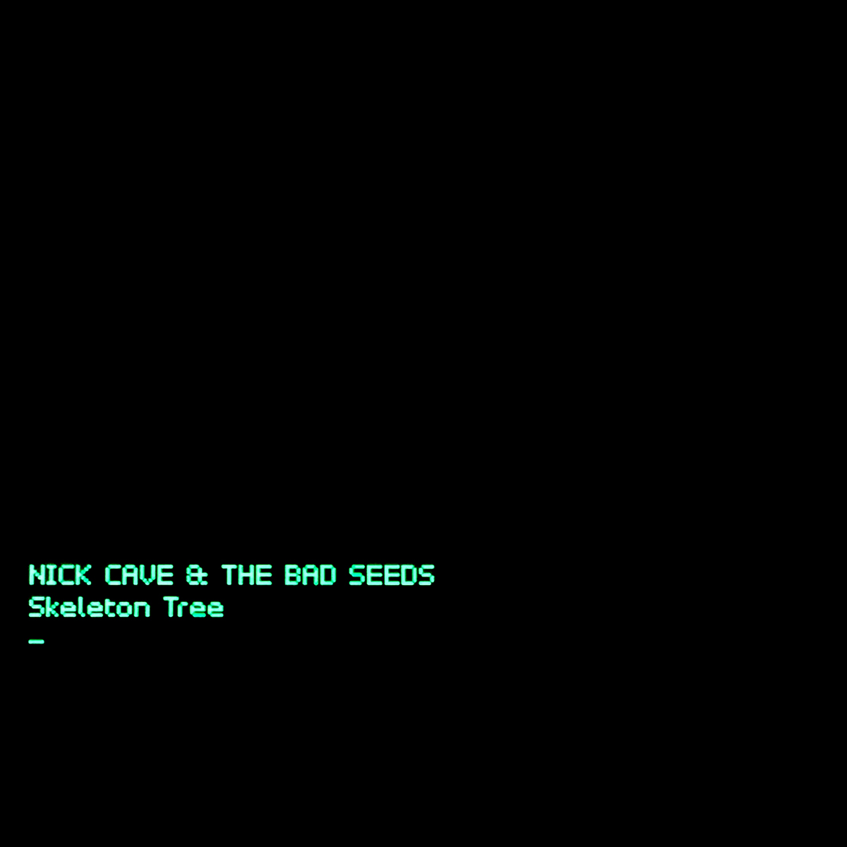 skeleton-tree-nick-cave-the-bad-seeds
