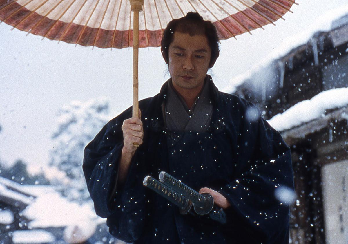 Samurais1