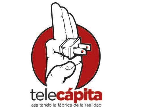 Telecápita 1