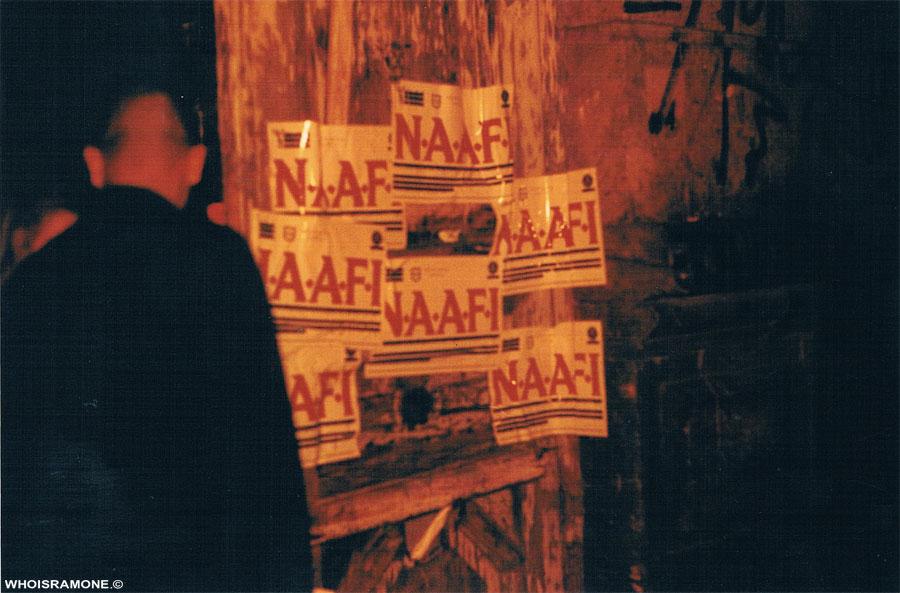 naafi mit2
