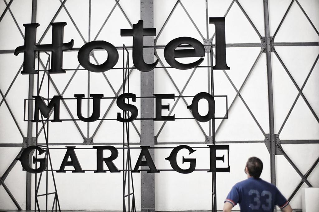 principio-de-nota-hotel