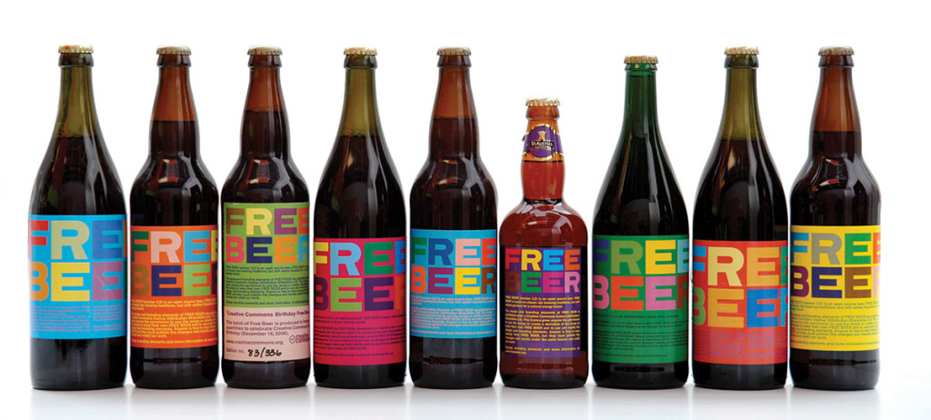 principio-de-nota-Free-Beer-Bottles-