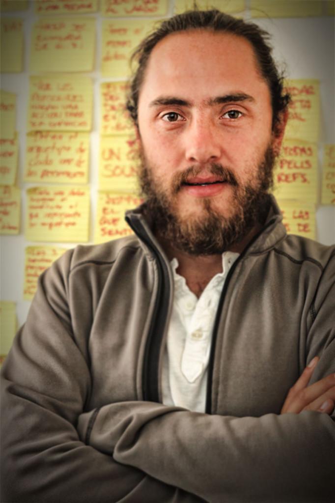 'Gran-Om-foto-Pedro-Zamacona'