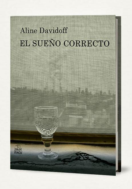 EL SUEÑO CORRECTIVO