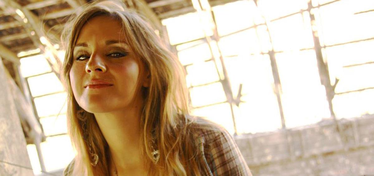 Cler Canifrú entrevista