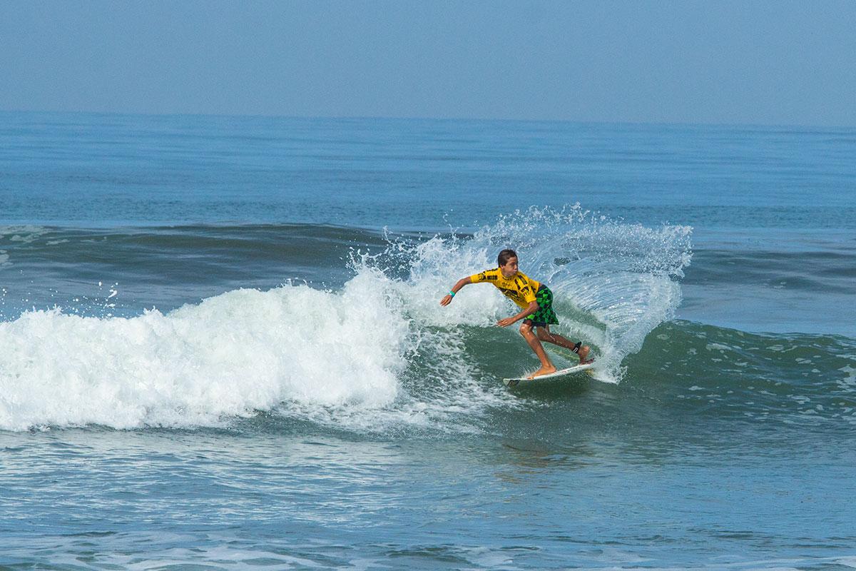 Acapulco reef g1
