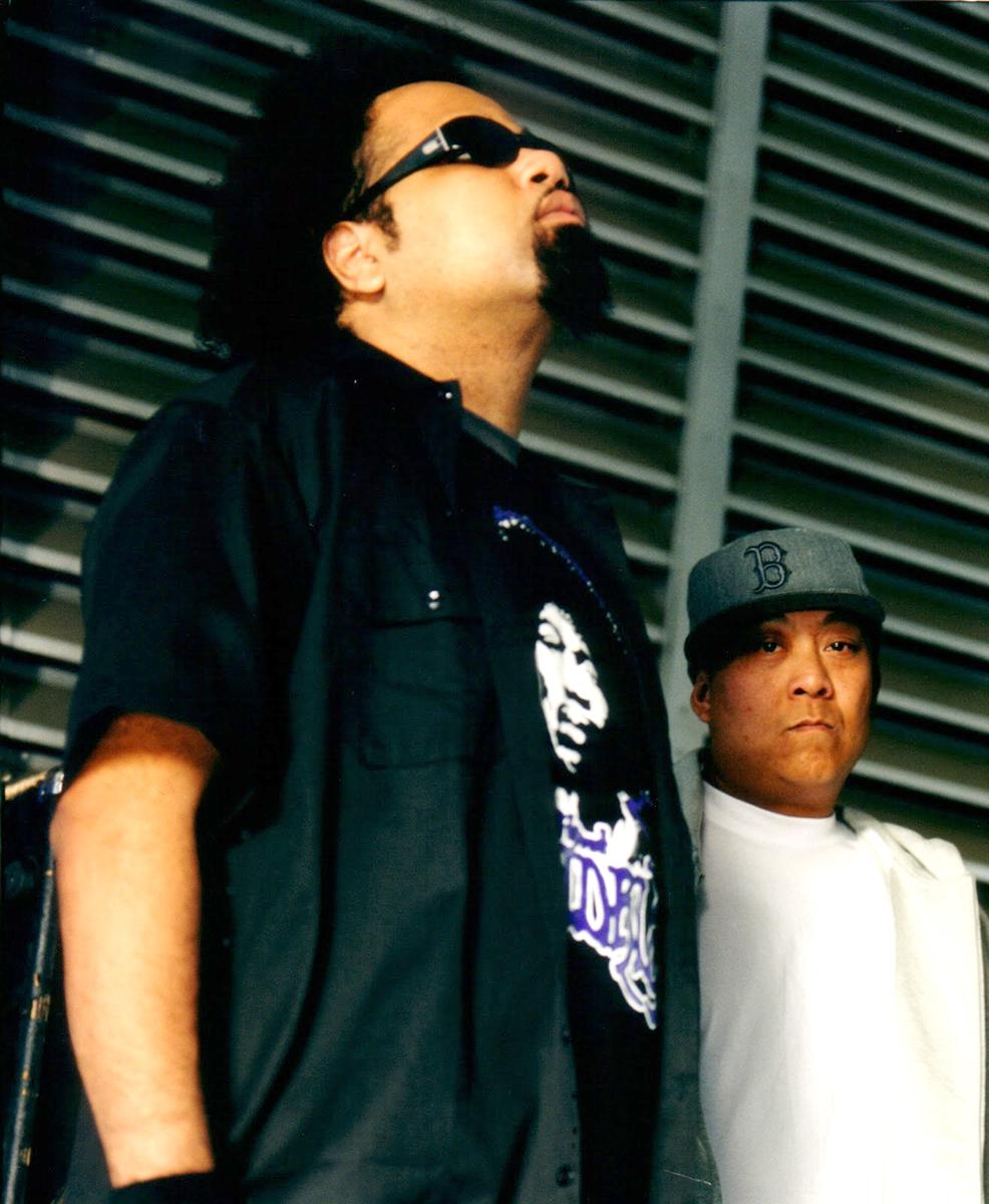 DJ babu_m1