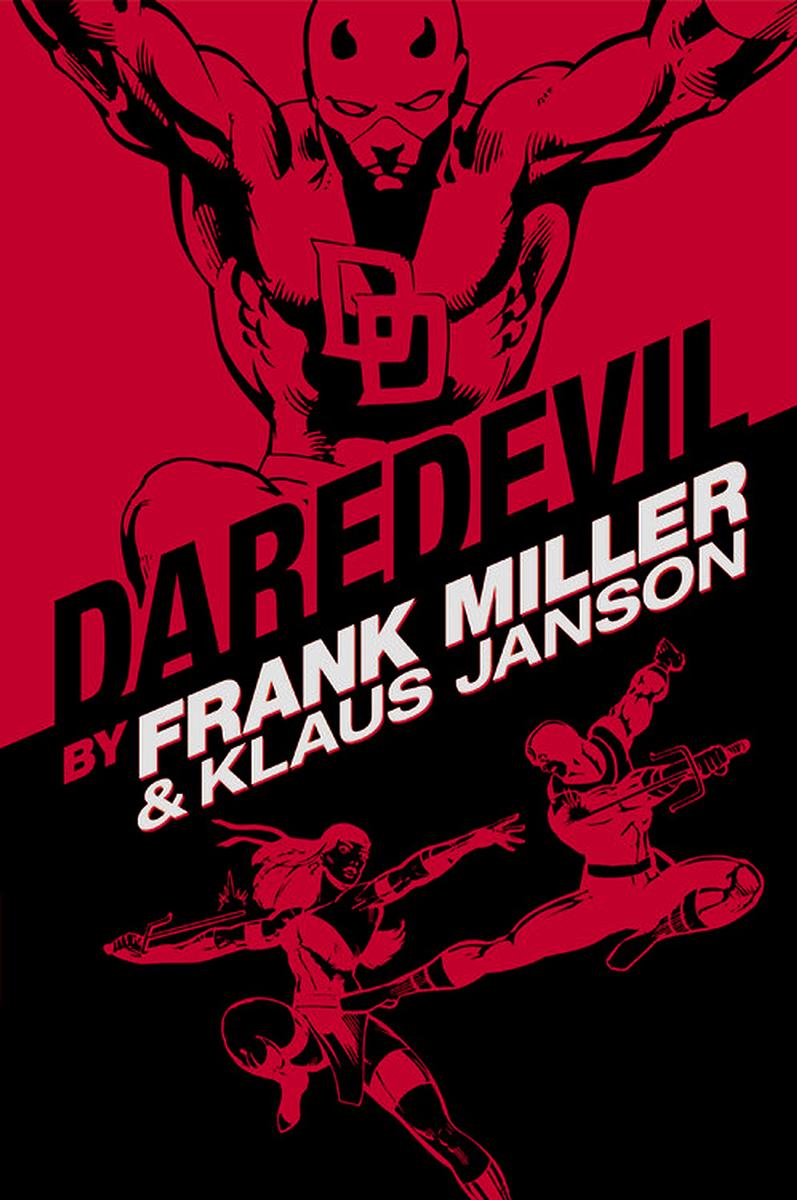 Frank Miller  m3-(b)