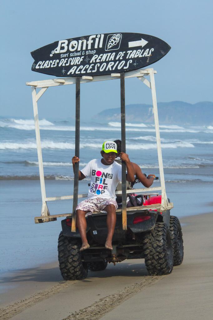 reef acapulco 1-(c)