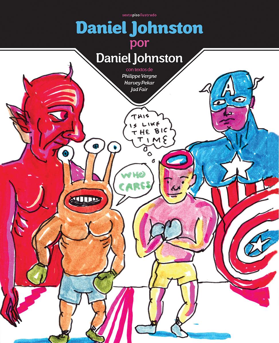 DANIEL_JOHNSTON p1