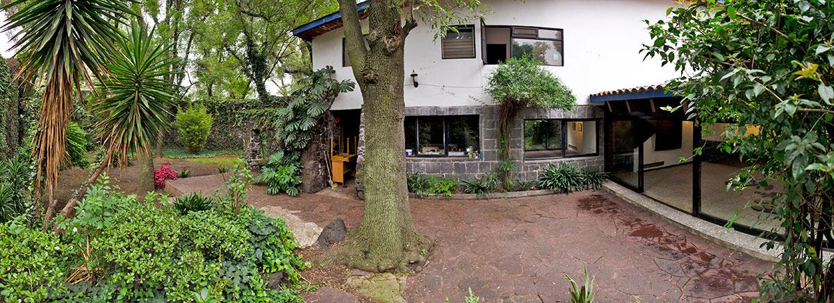 Casa-Galeria-p1