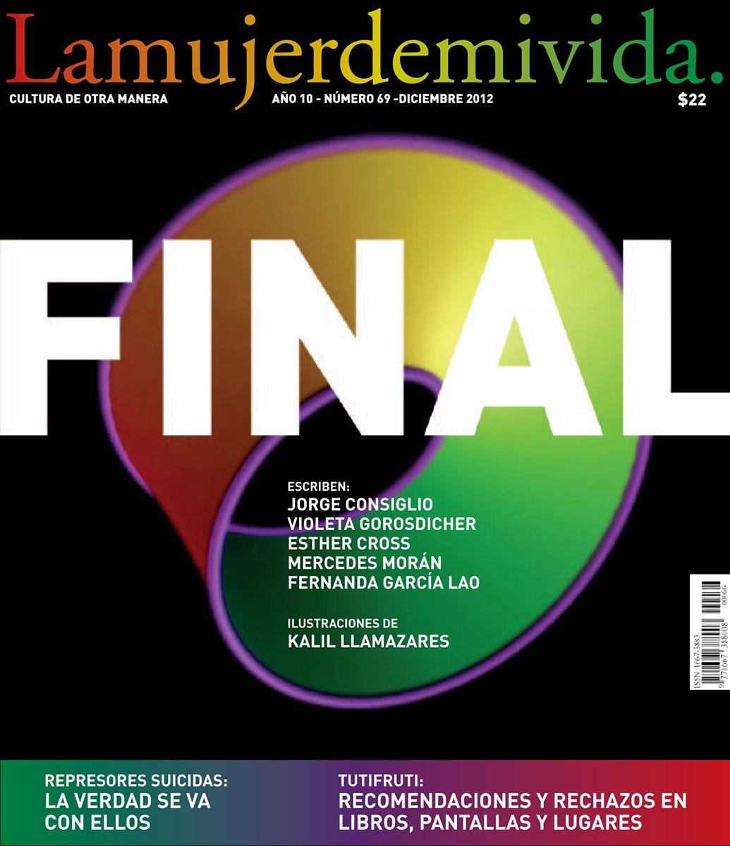 LAMUJERDEMIVIDA-3