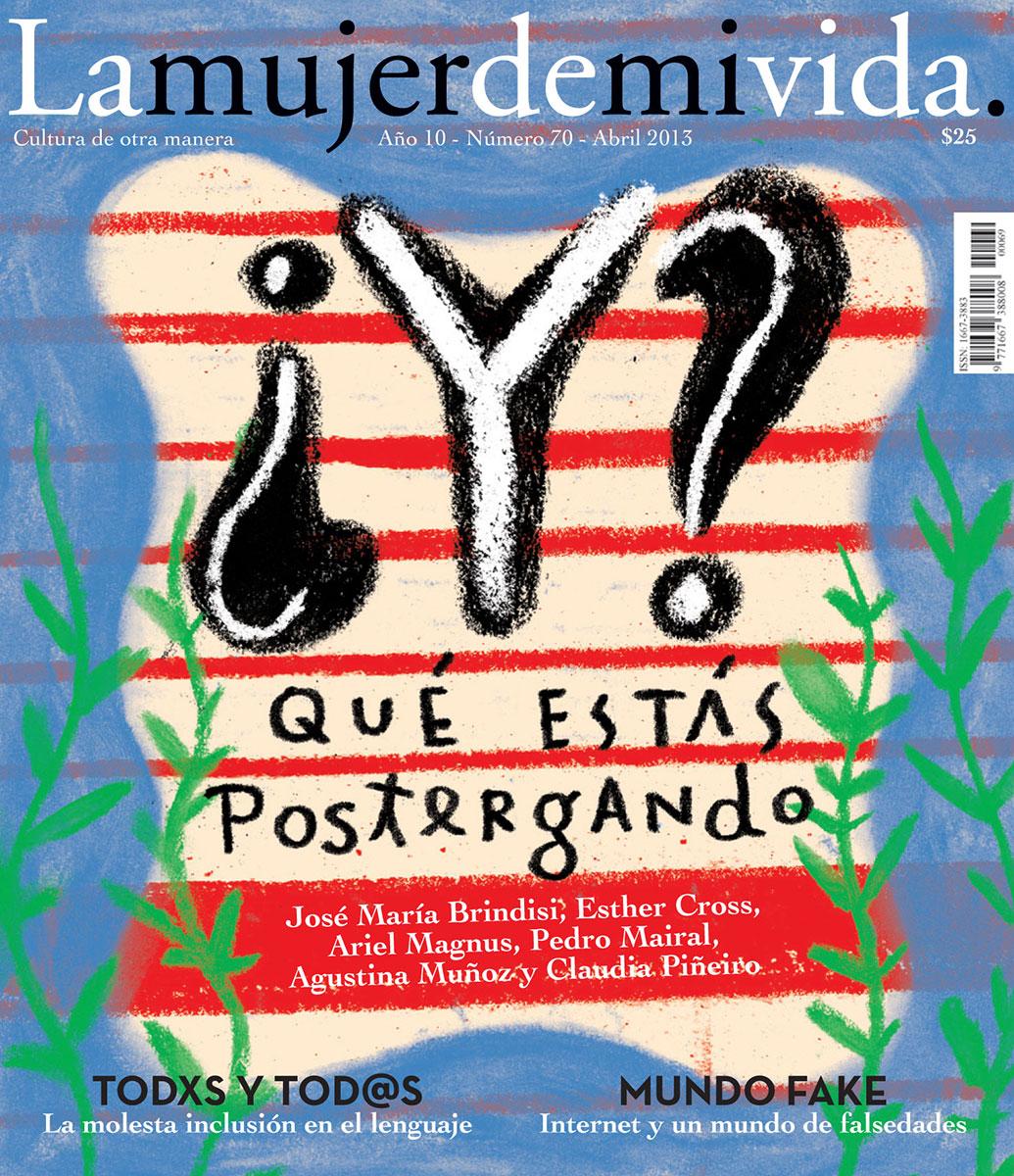 LAMUJERDEMIVIDA-p1