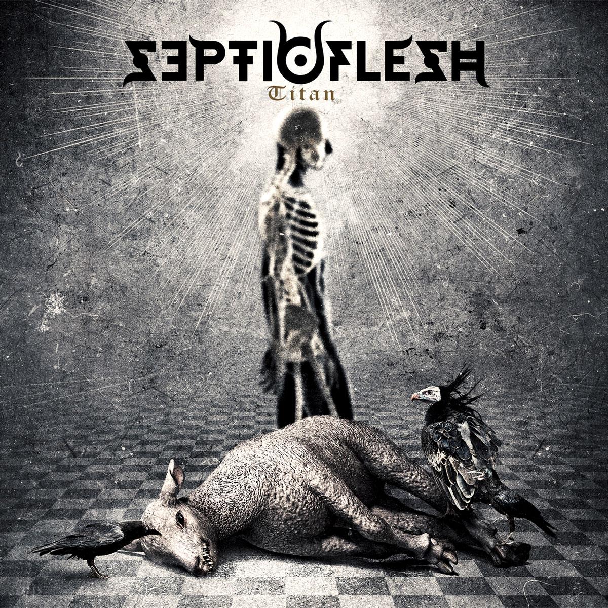 SepticFlesh-4