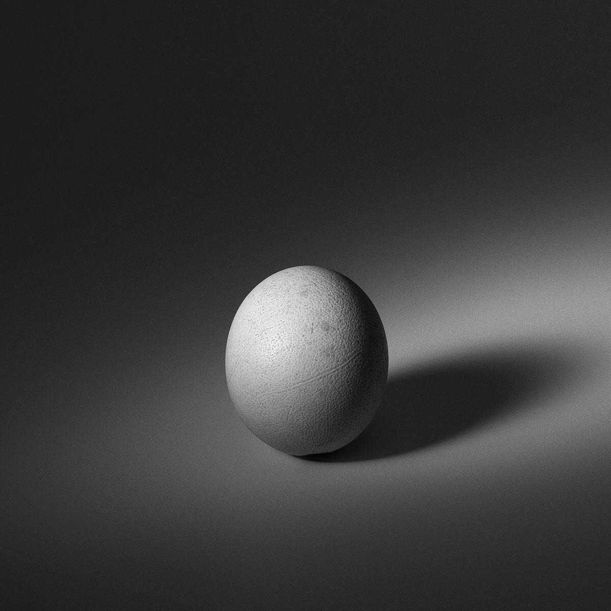 principio-de-nota-Dodo-PK-06