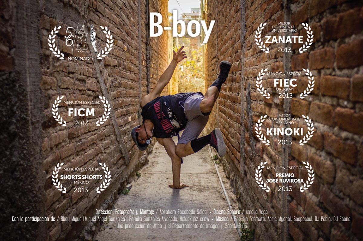 b-boy-documental-p1