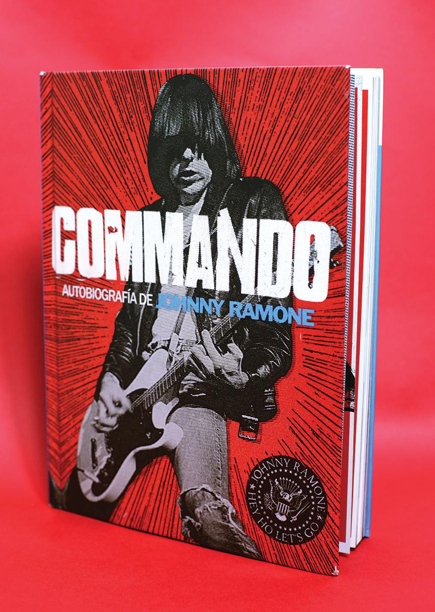 COMMANDO-OK-2