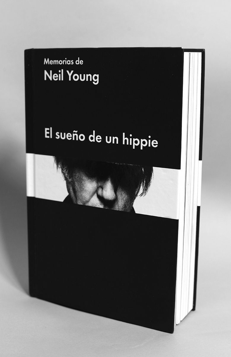NEIL YOUNG-p1