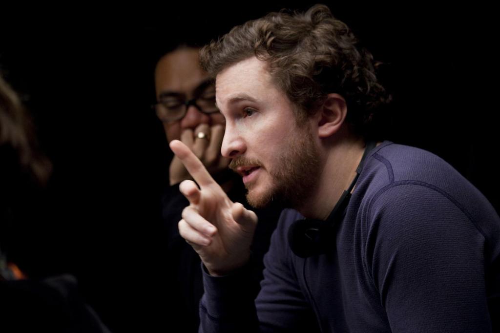 2-'Darren-Aronofsky'