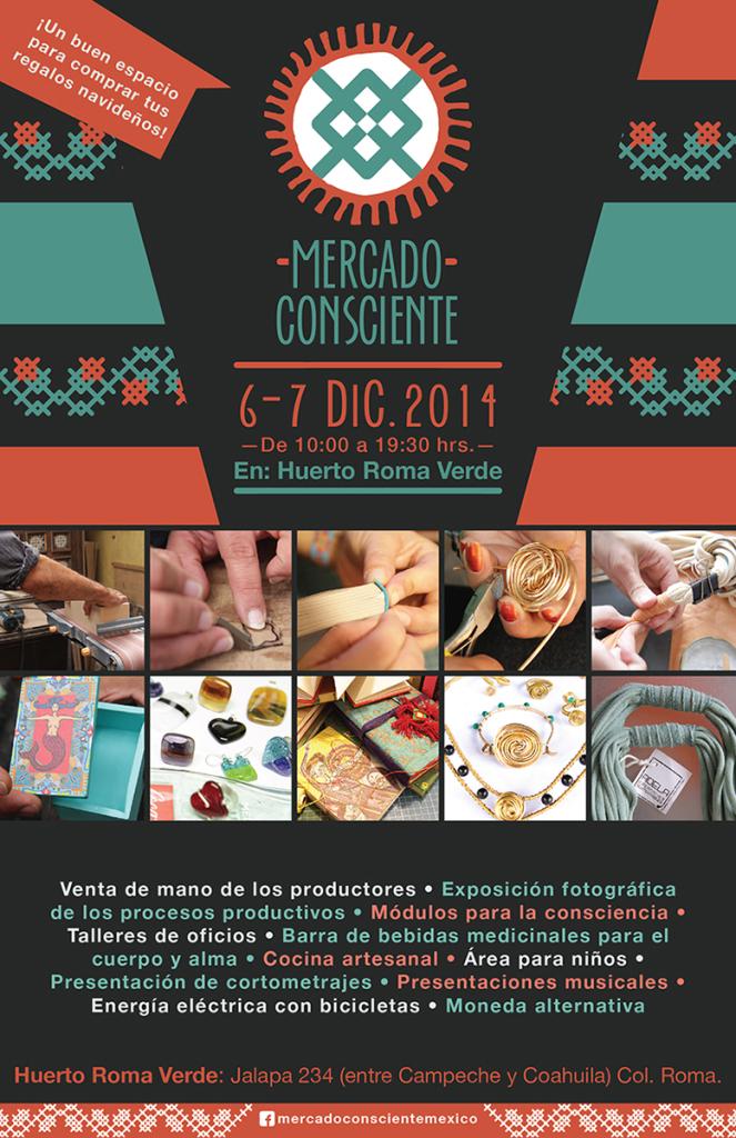 MERCADO CONSCIENTE-1