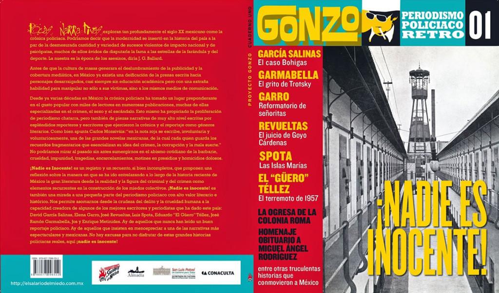 Gonzo-p